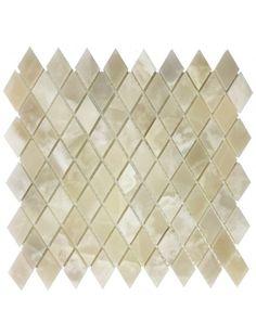 76 Best White Onyx Tile