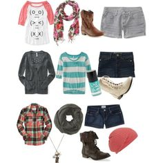 A fashion look from September 2013 featuring button top, slim fit t shirts and pink long sleeve shirt. Browse and shop related looks. Aeropostale Outfits, Streetwear Brands, Off White, Street Wear, Luxury Fashion, Cute, Shopping, Design, Women