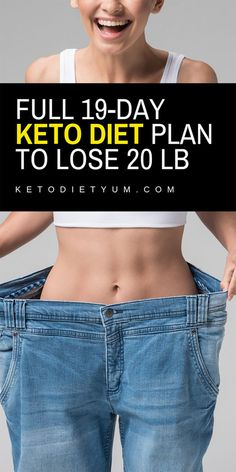 Intermittent fasting keto meal plan for weight loss. keto fasting schedule and menu to reach ketosis faster and lose weight. Intermittent fasting keto meal plan for weight loss. keto fasting schedule and menu to reach ketosis faster and lose weight. Ketogenic Diet Meal Plan, Ketogenic Diet For Beginners, Keto Meal Plan, Diet Meal Plans, Diet Menu, Hcg Diet, Beginners Diet, Leptin Diet, Ketogenic Lifestyle