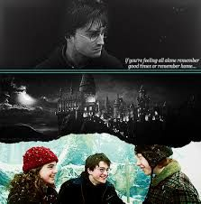 golden trio - Google Search