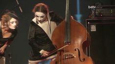 Dakh Daughters - Love Must Die. Концерт на Гогольфесте. Живой звук Music People, Violin, Music Instruments, Musical Instruments