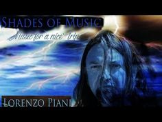 Freedom Lorenzo Piani Shades of Music