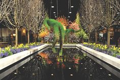 Antique and Garden Show of Nashville, photo Peyton Hoge