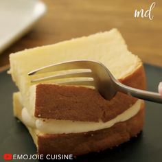 Cake Recipes In Cooker, Cake Roll Recipes, Sponge Cake Recipes, Homemade Cake Recipes, Fun Baking Recipes, Cupcake Recipes, Snack Recipes, Castella Cake Recipe, Chocolate Dishes