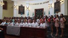 Presentan certamen de belleza Mexicana Universal en Chihuahua   El Puntero