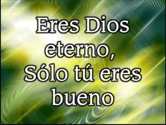 Dios Incomparable - YouTube Music Songs, Youtube, Album, Blog, Appliance Cabinet, Home, Musica, Christian Songs, Cute Puppies