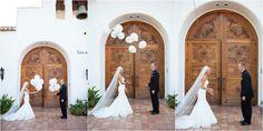 La Quinta Resort Wedding shot by Katie McGihon http://katiemcgihon.com/