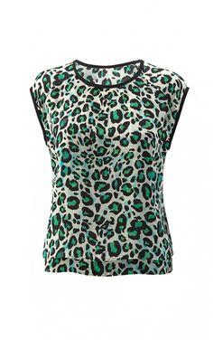 1210359fc95df5 cabi s Jungle Top Fur Clothing
