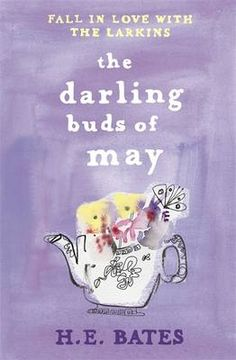 The Darling Buds of May (Oct)