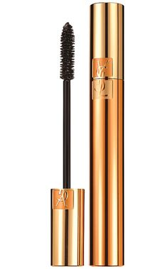 YSL Volume Effet  Faux Cils mascara / This is my new favorite!