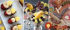 Banán je skutočne skvelé ovocie. Okrem toho, že obsahuje vitamíny a potrebné živín, môžeme zneho vykúzliť množstvo úžasných a originálnych dobrôt. Prinášame vám 11 banánových inšpirácií, ktoré by ste rozhodne mali vyskúšať! :-)  Krémová zmrzlina  Táto skvelá