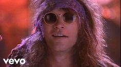 Bon Jovi - Lay Your Hands On Me #BonJovi Music video by Bon Jovi performing Lay Your Hands On Me. (C) 1988 The Island Def Jam Music Group