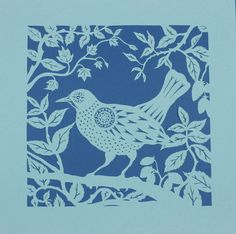 81 Best Birds Images Papercutting Paper Cutting Patterns Paper Birds