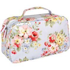 travel bag - cath kidston