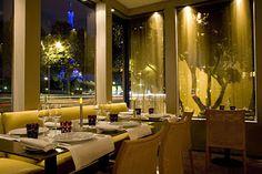 Paris Bordeaux by Laeti: My lifestyle