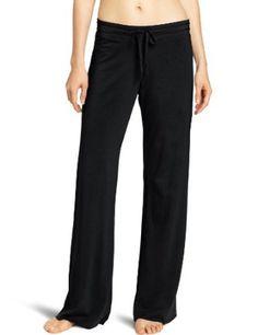 Fresh Laundry Women's Plus-Size Yoga Pant,