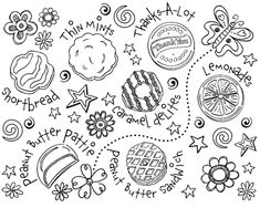 printable girl scout cookie coloring pages 1000 images about girl scouts on pinterest remember this for kid