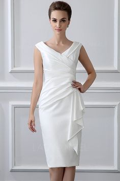 Evening dresses, evening dresses online, womens cocktail dresses, evening party dresses Source by co Cocktail Dresses Online, Evening Dresses Online, Cheap Evening Dresses, Womens Cocktail Dresses, Elegant Dresses, Sexy Dresses, Evening Gowns, Beautiful Dresses, Fashion Dresses
