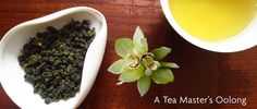 Happy New Year! As promised here is the first of exciting new things we are unveiling this year - a very special line of oolongs from Taiwan selected by a local Oolong Tea, Taiwan, Food, Meals, Yemek, Eten