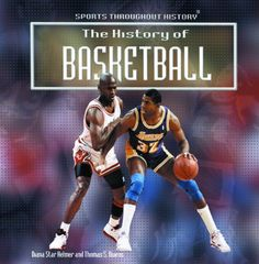 history basketball fitness History of basketball wikipedia volleyball fitness and oldest man to dunk a basketball jump training exercises for volleyball jump for free basketball training shoes jump higher if anyone want acquire a higher jump, then you'll strategically approach the rest-workout cycle.