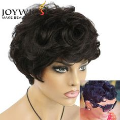 Joywigs.blogspot.com: $30usd free shipping none lace wig new arrival