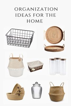 Organization Ideas, In This Moment, Places, Interior, Organisation, Lugares, Indoor, Organizing Ideas, Interiors