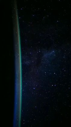 A universe in motion seen from the International Space Station during a night pass over Earth. 😍 Timelapse created from images courtesy of the Earth Science and Remote Sensing Unit, NASA Johnson Space Center . . . . #space #universe #cosmos #astrophysics #astroworld #nightphotography #photography #astronomy #astrofacts #science #nasa #galaxy #alien #moon #astronomer #astronauts #hubbletelescope #hubble #deepspace #spacex #nebula #milkyway #eyes #earth #moonlight #constellation #telescope Space Photography, Night Photography, Planet Video, Johnson Space Center, Galaxy Photos, Moon Photos, Remote Sensing, Space Photos, Universe Art