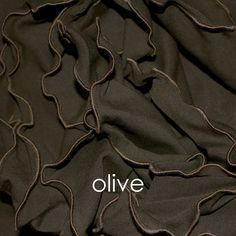 Opera Sleeves by Angelrox
