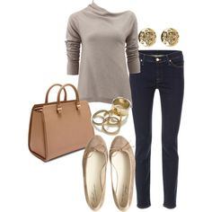 """""""Untitled #364"""" by august29 on Polyvore"""