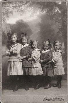 vintage - Le blog de ARH