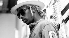 Young Thug  Ridin Through The City (Yeezy Season 3) #thatdope #sneakers #luxury #dope #fashion #trending