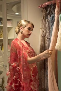Chanel | Scream Queens