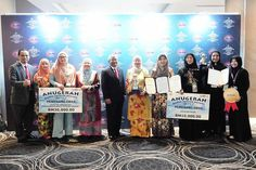 UPM Menangi Anugerah Harta Intelek Negara Kali Ke -5 | PUTRA SCIENCE PARK