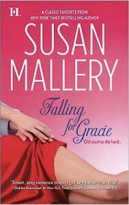 If You Like Romance Author Judith McNaught, You'll Like…Gaelen Foley, Julia London, Susan Elizabeth Phillips, Susan Mallory Historical romance, contemporary romance, romance novel, read