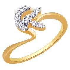 Nishay #diamond #ring