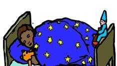 😴 Das Sandmann-Lied kommt gemeinsam mit einem Rituallied, um das Einschlafen zu versüßen. Eine Instrumentalbegleitung und ein musikalisches Sandmann-Spiel inklusive. 🛌 + Portfolio, Mandala, Arbeitsblatt Portfolio, Scooby Doo, Fictional Characters, Art, Falling Asleep, Game, Art Background, Kunst, Performing Arts