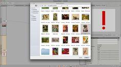 3.6 Palette Extractor and Palette Generator filters   PostworkShop.net