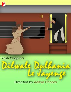 #ddlj  #filmmaking #postermaking #poster #bollywood #hollywood #india #IFP #indiafilmproject #filmmaker