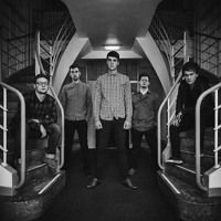 Stream I Don't Like You (live at chamber studios) by The Indos from desktop or your mobile device I Dont Like You, Independent Music, Glasgow, Announcement, King, Studios, Articles