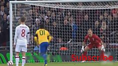 Top 10 Penalty Saves  Heroic Goalkeepers SavesTop 10 Penalty Saves 2016  Subscribe Top 10 video: https://www.youtube.com/channel/UCVqUd3jEruY2L8_Hj4JL_MQ?sub_confirmation=1  If you need a song or video removed on my channel please e-mail me.  1.Google: https://plus.google.com/u/0/b/108250501007689093040/108250501007689093040  2.Twitter: https://twitter.com/Janice625162  3.Blogger:http://top-10-video1.blogspot.com/  4.Facebook Fan page:https://www.facebook.com/Top-10-Video-1800975273507293…