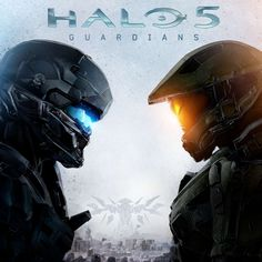 A new entry in the Halo franchise was announced at the Microsoft Press Conference at E3 2013 for the Xbox One.
