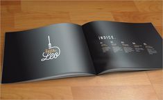 La-Pasta-di-Leo-logo-design-branding-identity-graphics-food-beverage-packaging-6