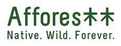 Afforest promotes a standardized method for seeding dense, fast-growing, native forests in barren lands, using his car-manufacturing acumen to create a system allowing a multilayer forest of 300 trees to grow on an area as small as the parking spaces of six cars — for less than the price of an iPhone. Afforest is at work on a platform that will offer (opensource) hardware anywhere in the world.