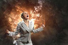 Anger Management, Self Development, Self Improvement, Nursing, Group, Health, Board, Health Care, Planks