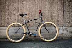 'street klunker' mode by a completely unusable thingamabob, via Flickr