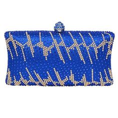Be effective with this product Golden Hot drilli... and stop doubting yourself, see it on Costbuys http://www.costbuys.com/products/golden-hot-drilling-fashion-crystal-evening-bag-women-green-box-clutch-bag-iphone-6-wedding-purse-party-pochette-bag-38?utm_campaign=social_autopilot&utm_source=pin&utm_medium=pin
