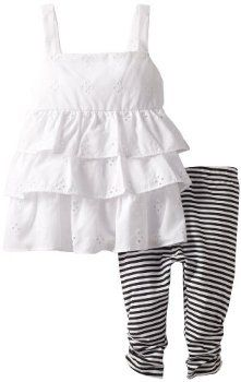 Amazon.com: Clothing sets, Baby clothes, Girls clothes