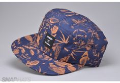 16 mejores imágenes de Sombreros y mas...  a1d2761412b