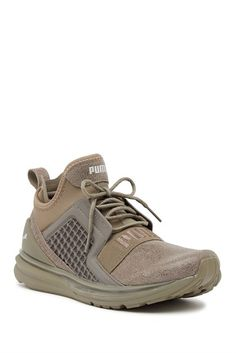 Image of PUMA Ignite Limitless Training Sneaker Puma Ignite Limitless 369728e79