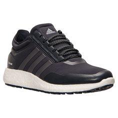 a21e61c2a Men s adidas Rocket Boost Running Shoes